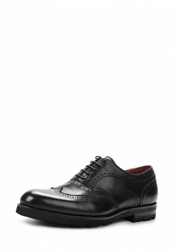 где купить Туфли Guido Grozzi Guido Grozzi GU014AMVSX24 по лучшей цене
