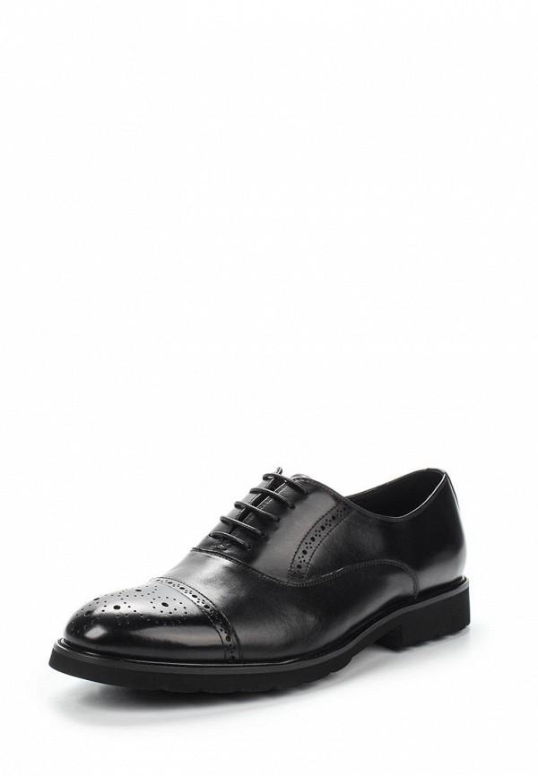 где купить Туфли Guido Grozzi Guido Grozzi GU014AMVSX25 по лучшей цене
