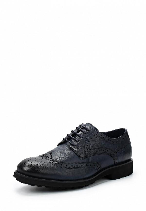 где купить Туфли Guido Grozzi Guido Grozzi GU014AMVUN30 по лучшей цене