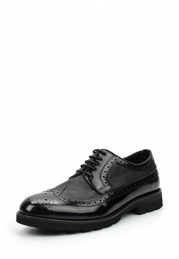 где купить Туфли Guido Grozzi Guido Grozzi GU014AMVUN32 по лучшей цене