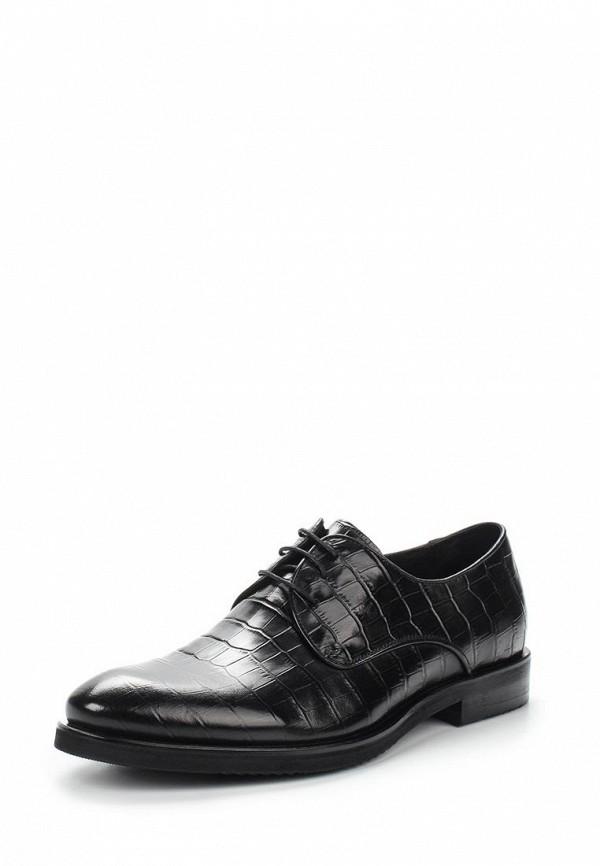 где купить Туфли Guido Grozzi Guido Grozzi GU014AMVUN35 по лучшей цене