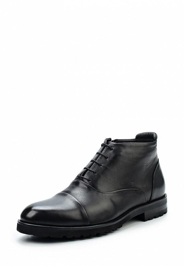 Ботинки Guido Grozzi Guido Grozzi GU014AMVUN49