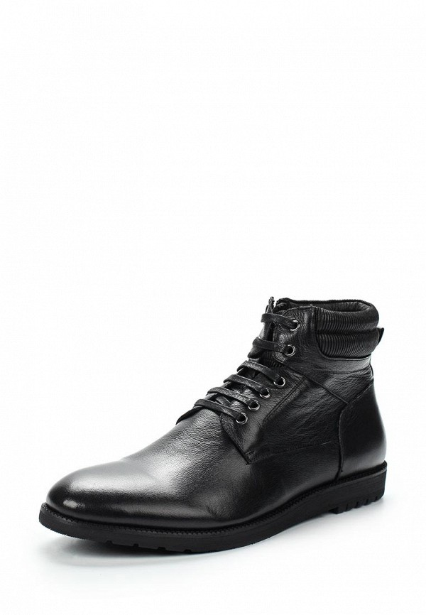 Ботинки Marco Lippi Marco Lippi GU014AMVUN80