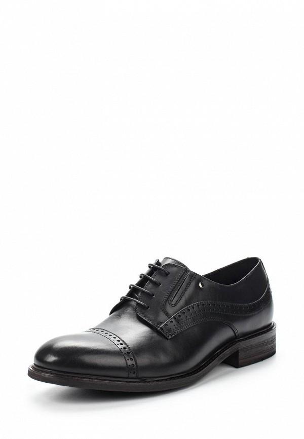 где купить Туфли Guido Grozzi Guido Grozzi GU014AMVUN90 по лучшей цене