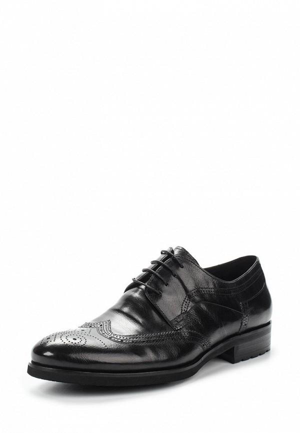 где купить Туфли Guido Grozzi Guido Grozzi GU014AMVUN95 по лучшей цене