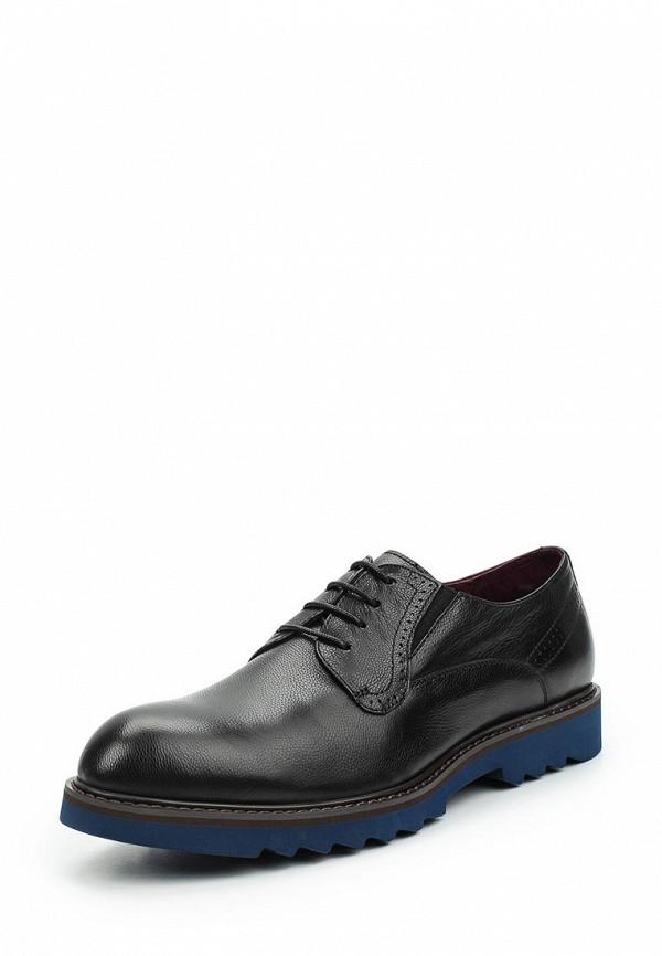 где купить Туфли Guido Grozzi Guido Grozzi GU014AMVUN97 по лучшей цене