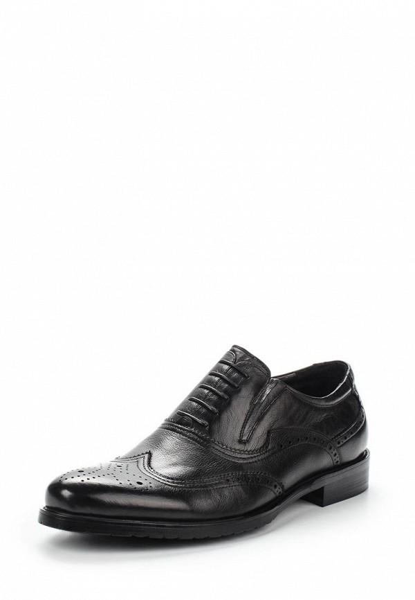 где купить Туфли Guido Grozzi Guido Grozzi GU014AMVUO06 по лучшей цене