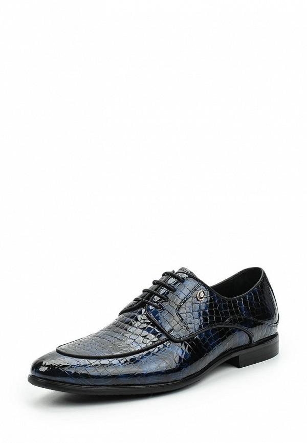 где купить Туфли Guido Grozzi Guido Grozzi GU014AMVUO08 по лучшей цене