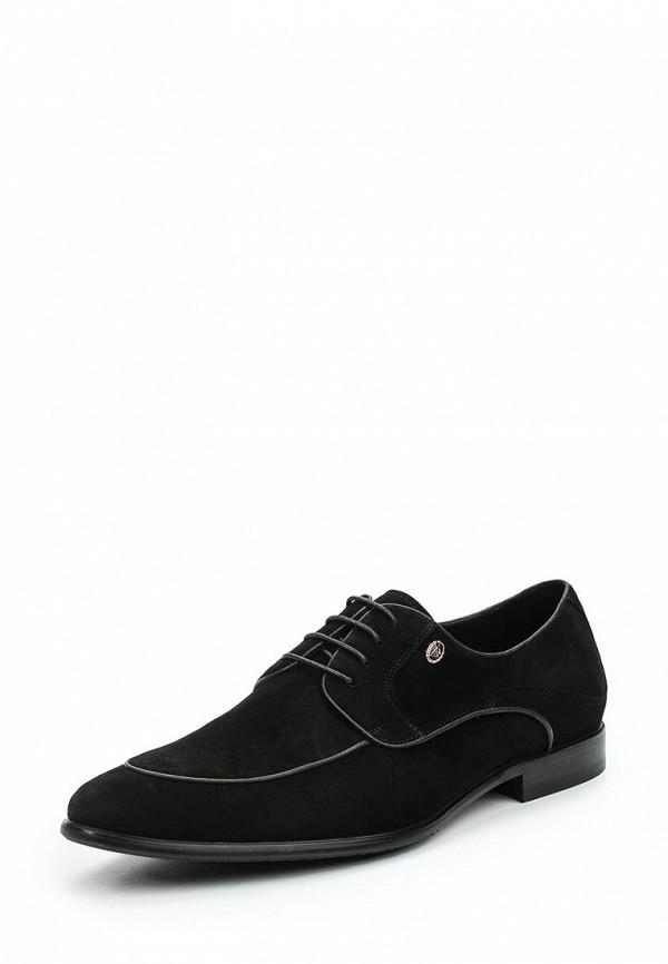 где купить  Туфли Guido Grozzi Guido Grozzi GU014AMVUO09  по лучшей цене