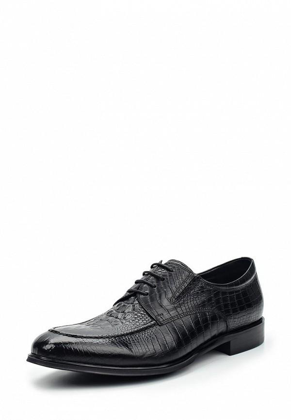 где купить Туфли Guido Grozzi Guido Grozzi GU014AMWMX17 по лучшей цене