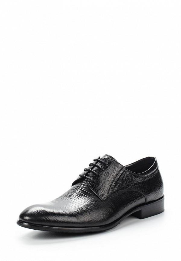 где купить  Туфли Guido Grozzi Guido Grozzi GU014AMWMX22  по лучшей цене