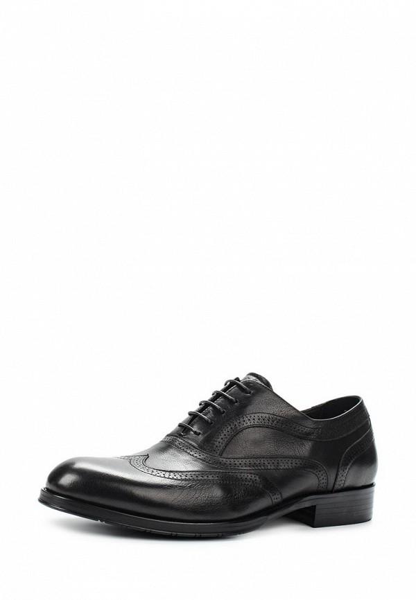 где купить Туфли Guido Grozzi Guido Grozzi GU014AMWNE34 по лучшей цене
