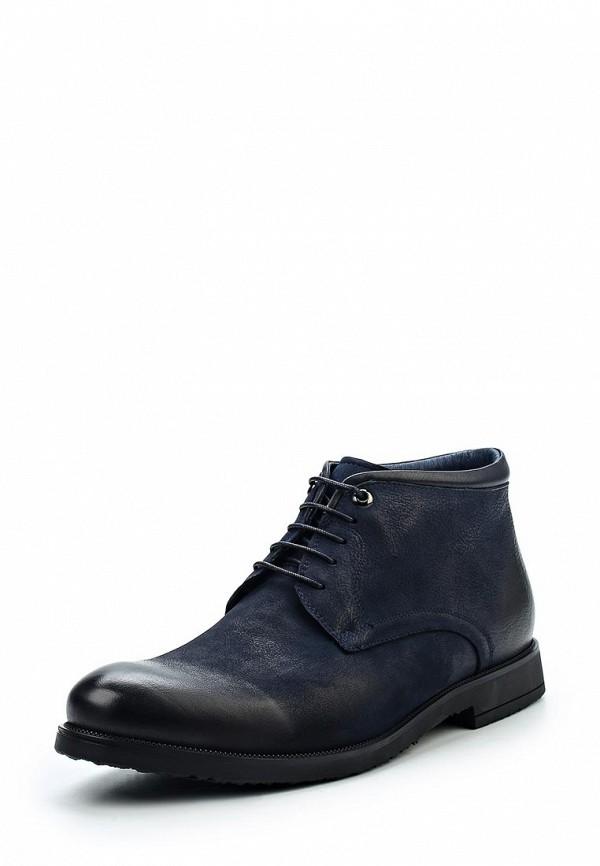Ботинки Guido Grozzi Guido Grozzi GU014AMWNE36 ботинки bekerandmiller bekerandmiller be054amvtn26