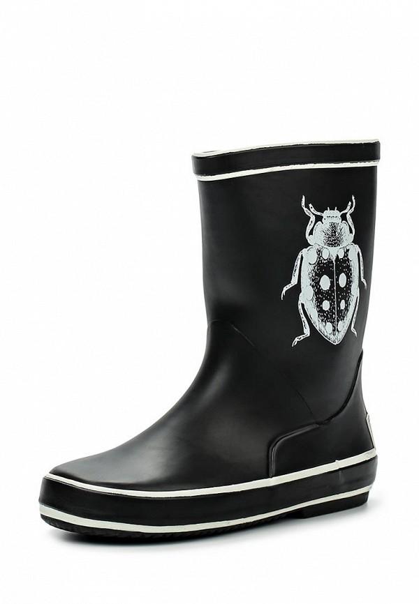 Резиновая обувь Gulliver 11603BMS2301