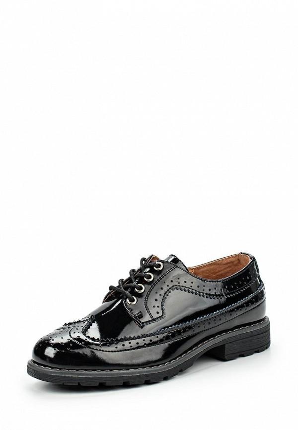 Ботинки для мальчиков Gulliver 216GPBKS0301