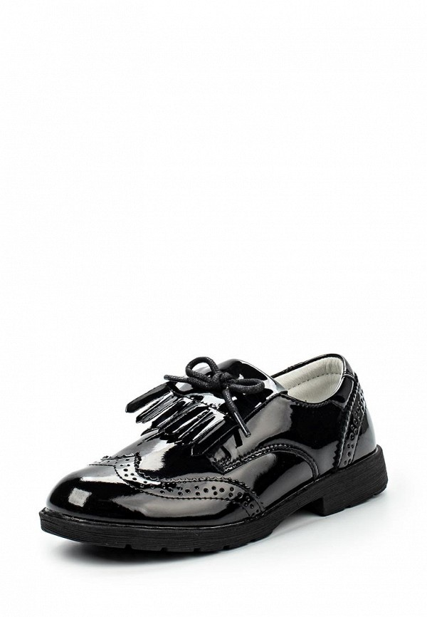 Ботинки для мальчиков Gulliver 11600UMS0301