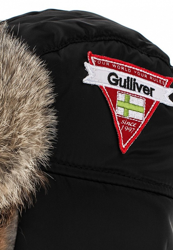 Шапка Gulliver