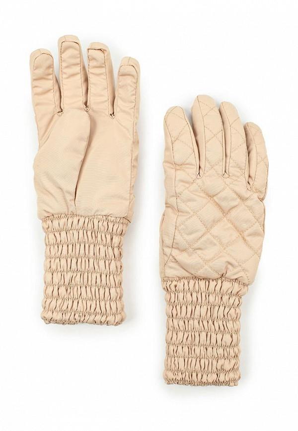 Перчатки Gulliver 21606GKC7602