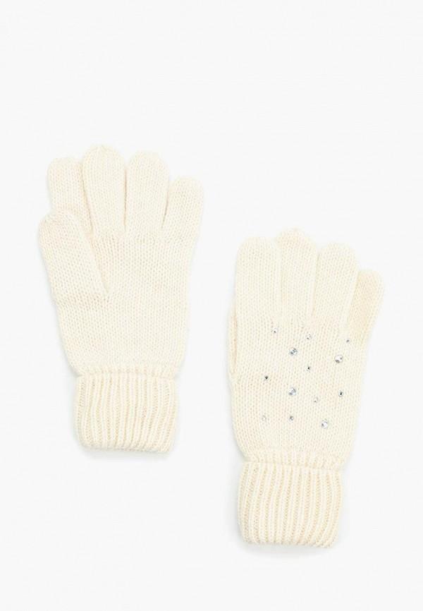 Перчатки Gulliver Gulliver GU015DGWAU29