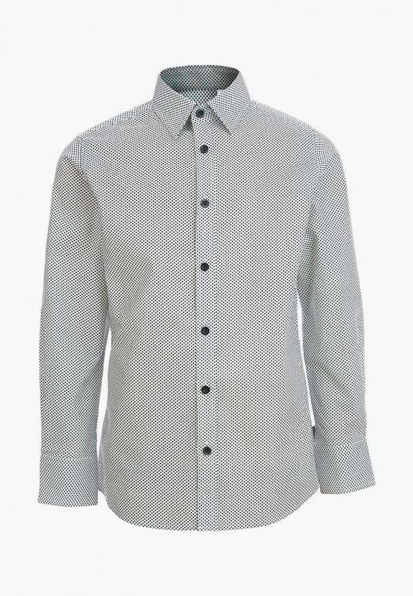 Фото Рубашка Gulliver. Купить с доставкой