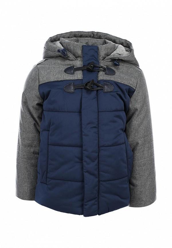 Куртка утепленная Gulliver