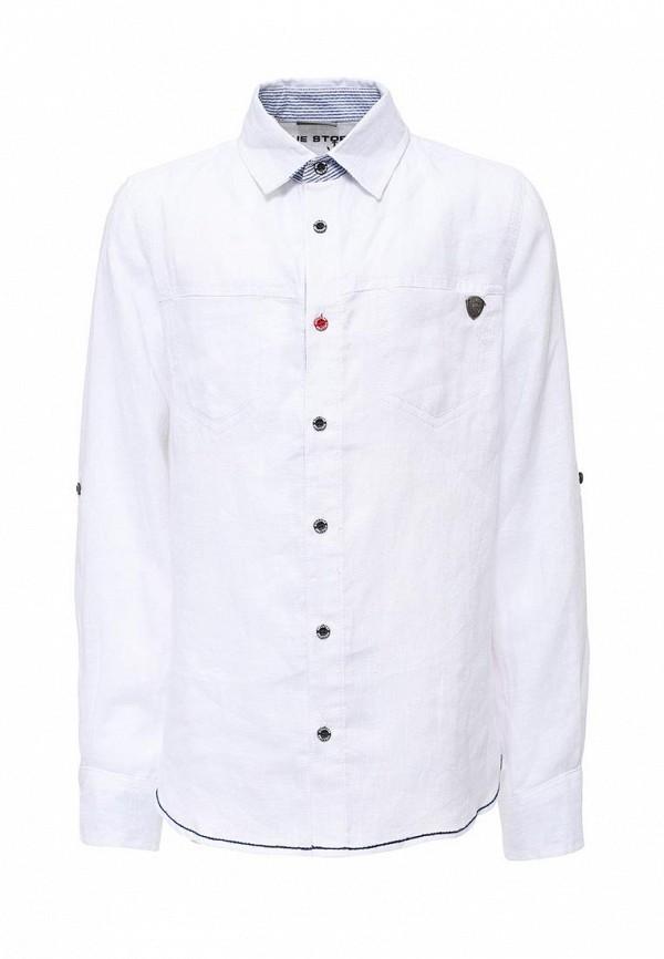 Рубашка Gulliver 11612BTC2302