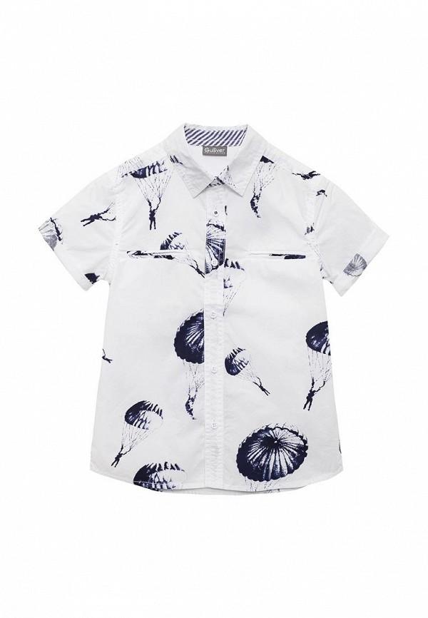 Рубашка Gulliver 11604BMC2303