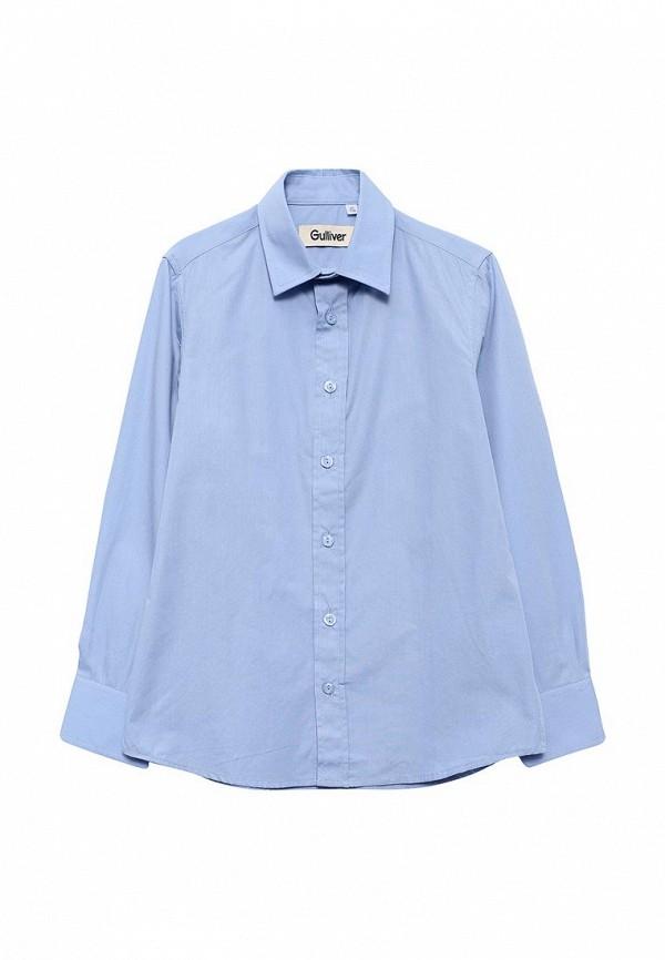 Рубашка Gulliver 21501BSC2301