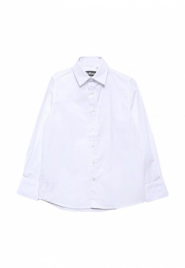Рубашка Gulliver 21501BSC2302