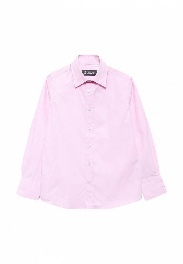 Рубашка Gulliver 21501BSC2303