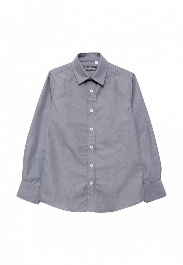 Рубашка Gulliver 21501BSC2304