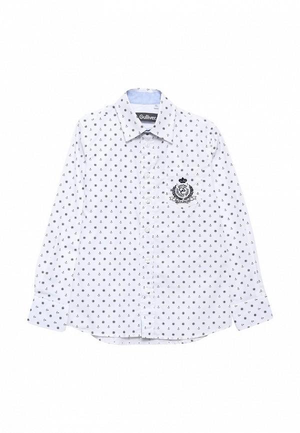 Рубашка Gulliver 21501BSC2317