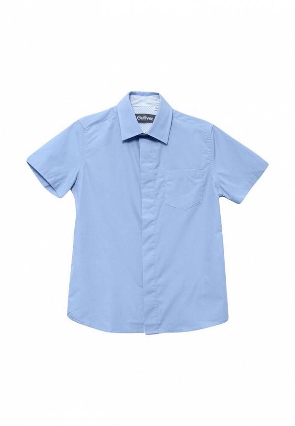 Рубашка Gulliver 21501BSC2318