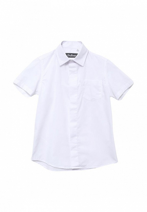 Рубашка Gulliver 21501BSC2319