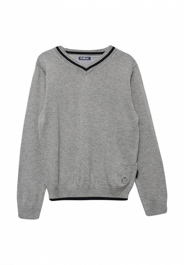 Пуловер Gulliver 21501BSC3401