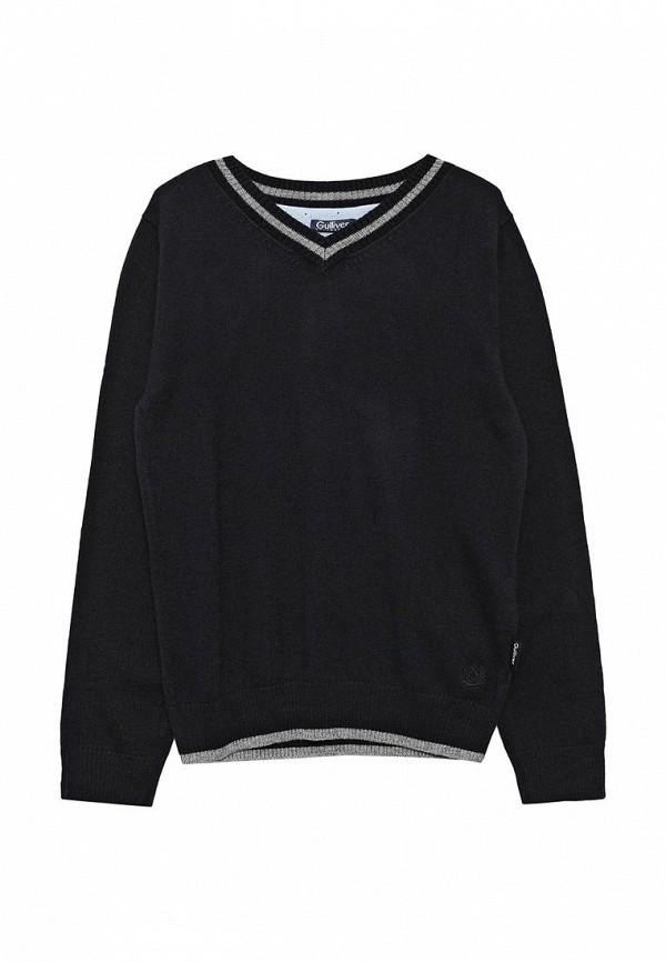 Пуловер Gulliver 21501BSC3402