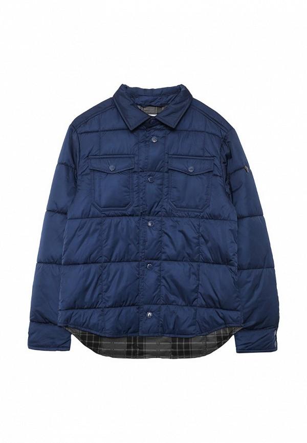 Куртка Gulliver 21611BTC4101