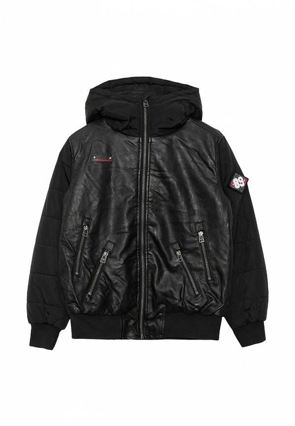 Куртка Gulliver 21612BTC4103