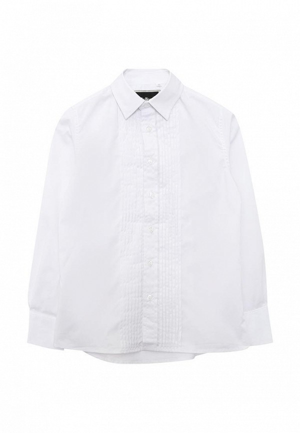 Рубашка Gulliver 216GPBKC2301