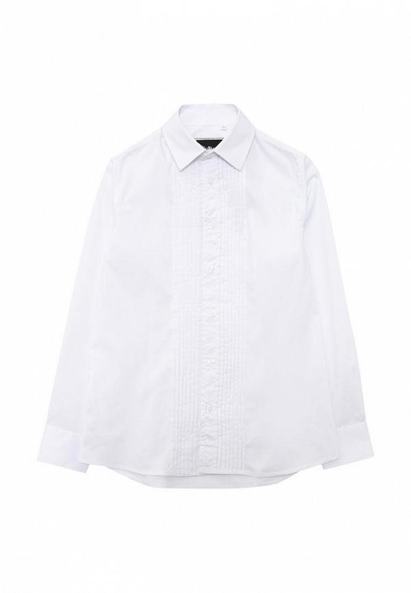 Рубашка Gulliver Gulliver GU015EBMNI11 gulliver w15051434245