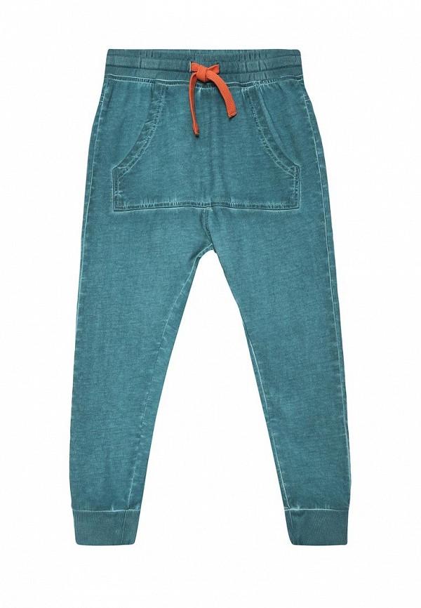 Спортивные брюки Gulliver 11707BKC5601