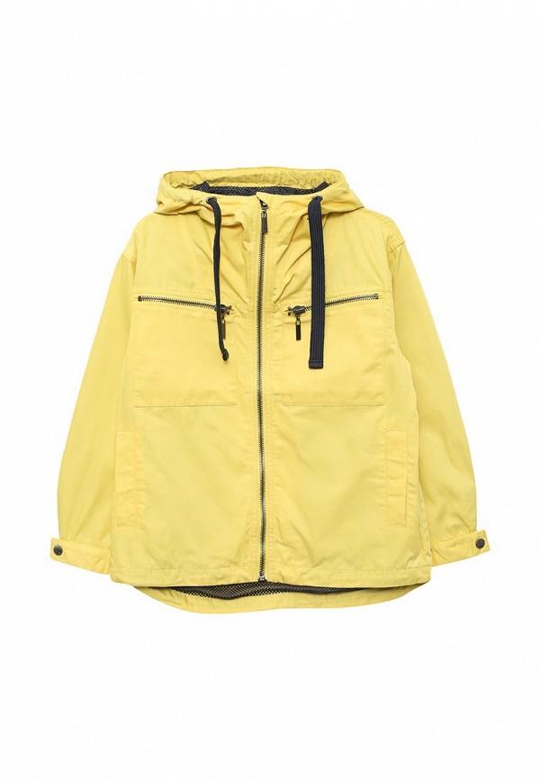 Куртка Gulliver 11712BTC4001
