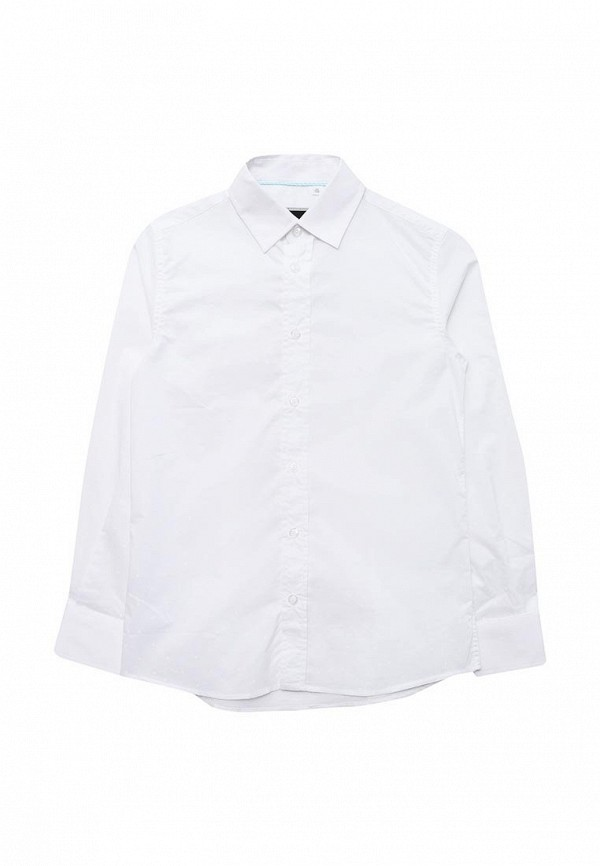 Рубашка Gulliver 117GPBTC2301