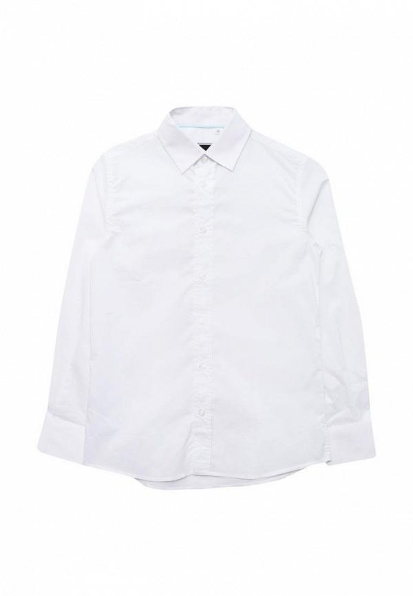Рубашка Gulliver Gulliver GU015EBQWC08