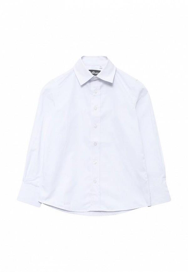 Рубашка Gulliver Gulliver GU015EBUUZ46 gulliver трусы gulliver 11500gbc9202 белый орнамент