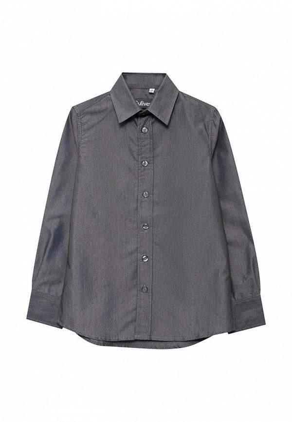 Рубашка Gulliver Gulliver GU015EBUUZ47 gulliver платье gulliver 21409gkc0402 серый big