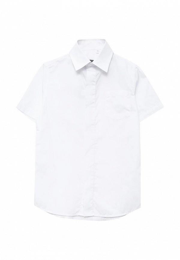 Рубашка Gulliver Gulliver GU015EBUUZ48 gulliver полуботинки