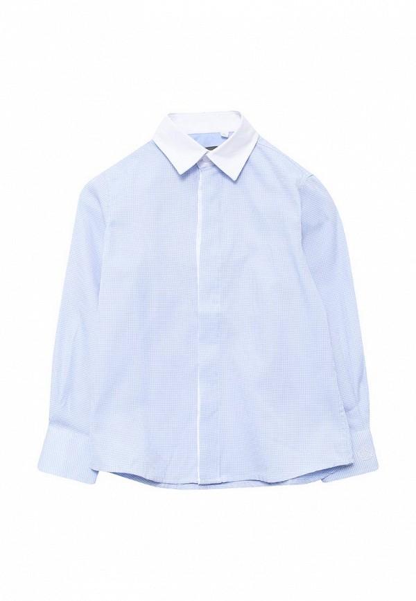 Рубашка Gulliver Gulliver GU015EBUUZ50 колготки gulliver gulliver gu015fgwau07