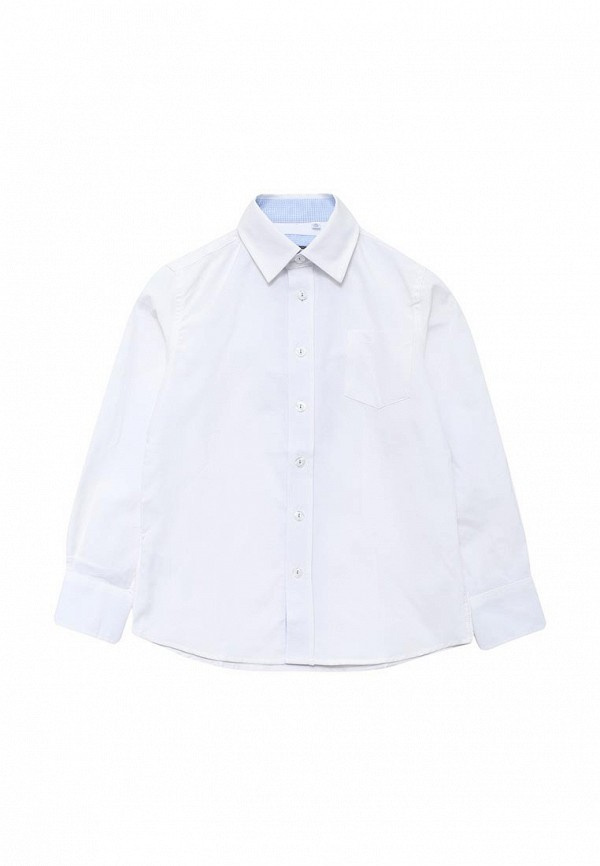 Рубашка Gulliver Gulliver GU015EBUUZ52 колготки gulliver gulliver gu015fgwau07