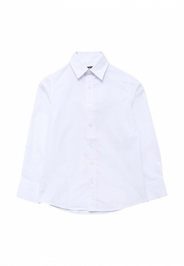 Рубашка Gulliver Gulliver GU015EBUUZ53 vitek vt 1885 blue